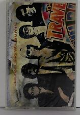 Traveling Wilburys - S/t Cassette in New condition