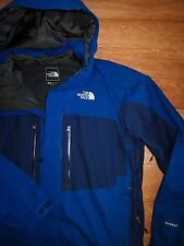 The North Face Triclimate Men's Jacket L RRP£200