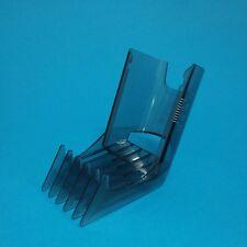 PETTINE 13-22 mm PER TAGLIACAPELLI ROWENTA MULTISTYLE PRECISION MOD. TN8200