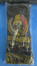 - COPA AMERICA CENTENARIO SCARF- FINAL MATCH-CHILE V. ARGENTINA JUNE 26,2016