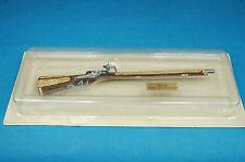 Archibugio da Caccia Sec. XVII - Armi Antiche in Scala di Hachette