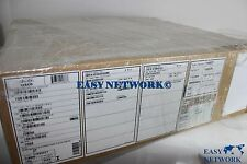 BRAND NEW IN BOX Cisco WS-C4948-10GE-S Catalyst Ethernet Switch ! SHIP FAST !