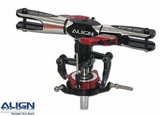 Align Trex 500L Flybarless Complete Main Rotor Head with Swash