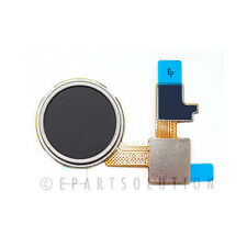 LG Google Nexus 5X H790 H791 H798 Fingerprint Touch ID Sensor Flex Cable Black