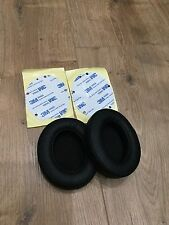 Replacement Earpads Cushion For Monster Beats By Dr Dre Studio 2.0 Headphones
