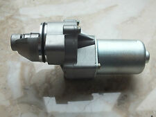 Paramotor Starter Motor for Corsair Black Devil SJCE SU 051 250W 14Tooth