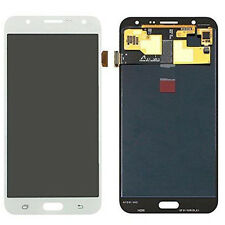 White For Samsung Galaxy J7 SM-J700M J700DS LCD Touch Screen Digitizer Assembly