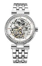 Kenneth Cole New York Women's KC4996 Automatic Analog Display Japanese Automatic