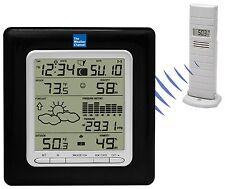 WS-9047TWC-IT La Crosse Technology TWC Wireless Weather Station TX29UDTH-IT