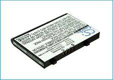 Premium Battery for HP iPAQ 2215, iPAQ PE2050x, iPAQ h2100, iPAQ h2215, iPAQ 210