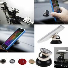 Car Dashboard iPhone Samsung HTC LG Nokia Cell Phone Mount Stand Holder For SUV