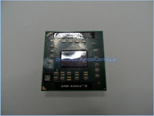 Processeur AMM320DB022GQ AMD Athlon II Dual-Core Mobile M320 So / Processor CPU