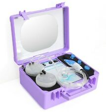 Hydro Microdermabrasion Skin Care Cleaner Water Peeling Spa Dermabrasion Machine