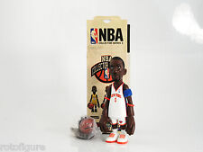 2011 MINDstyle comic con NBA Series 1 AMARE STOUDEMIRE New York Knicks Home