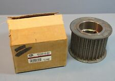 Gates P29-14MGT-85-2012 PowerGrip GT2 Taper Lock Sprocket 5150 Max RPM NOS
