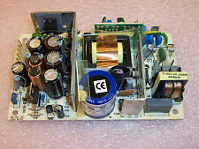 PSA-4031 BA PHIHONG SWITCHING POWER SUPPLY NEW UNUSED NOS..FREE SHIPPING