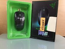 Razer Taipan Ambidextrous PC RZ01-0078 Gaming Mouse 8200dpi MICE