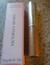 NIB Victoria's Secret Make it Last Enduring Eye Color -- STAY TEMPTING