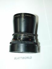 GENUINE HASSELBLAD CARL ZEISS  50mm F4.0 T* FULLY COATED WIDE ANGLE LENS