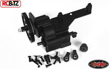 Alli AX2 2 SPEED Transmission for Axial WRAITH Ridgecrest AX10 SCX10 Honcho