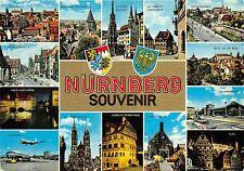 B73450 Nurnberg Germany