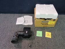 PANASONIC ELECTRONIC VIEWFINDER WV-VF39 CAMERA CAMCORDER WV-F250 WV-F300 NEW