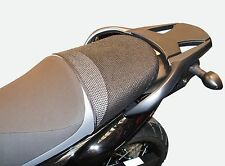 SUZUKI DL 650 VSTROM XT 2015-2016 TRIBOSEAT ANTI-GLISSE HOUSSE DE SELLE PASSAGER