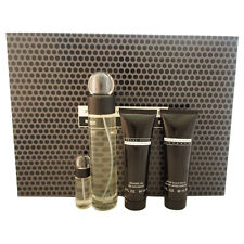 Reserve by Perry Ellis for Men - 4 pc Gift Set