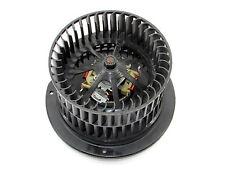 VW Sharan heizung HINTEN Lüftermotor Gebläsemotor 7m0819021 heater fan rear