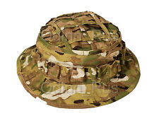 "Russian Boonie hat ""Scout"" Multicam by Odinn"