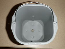 West Bend Bread Maker Machine Pan (# 18) 41042