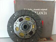 LANCIA DELTA 2.0 INTEGRALE HF 4WD DISCO FRIZIONE ORIGINALE