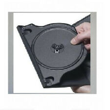 Add-A-Page Inserts for DVD Case/AlphaPack *3-pack Lot*