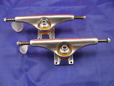 Independent Trucks - Independent 169 Stage 11 Polished Skateboard Trucks