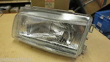 Genuine Mitsubishi Space Runner Wagon L/H N/S Headlamp. MB831595 **New** B27
