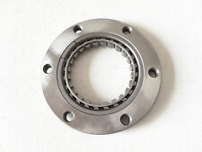 New Kodiak 400 One-Way Bearing Starter Clutch Fit Yamaha Kodiak 400 1993-2006