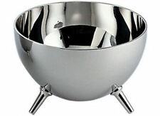 ALESSI - Dessert Bowl