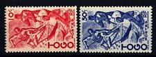 TOGO - 1947 - Serie Corrente: immagini native