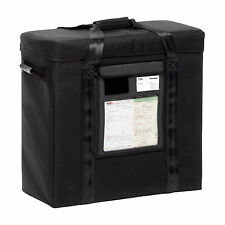 "NEW Tenba RS-M17 Transport Roadshow Air Case for 17"" Computers (634-715)"