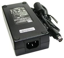 12V 10A (120W) AC adapter / Power supply for Synology DiskStation DS410