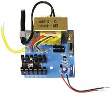 Elenco K-11..... 0-15V Power Supply DIY Kit