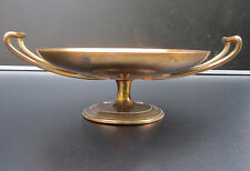 LEVILLAIN / BARBEDIENNE / COUPE EN BRONZE fin XIXe /MÉDAILLON SCÈNE ANTIQUE