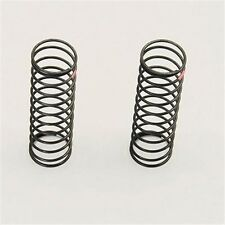 Kyosho BB Rr. Shock Spring(Red/Medium) - KYOXGS014