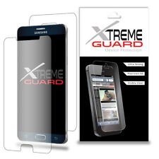 Genuine XtremeGuard FULL BODY Screen Protector Cover For Samsung Galaxy Note 5