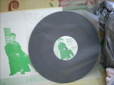 a941981  Danny Chan Promo LP Single 陳百強 煙雨淒迷