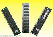 32 MB Speicher für HP Plotter DesignJet 750C, 750C Plus