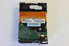 IBM 86F0734 3.5 2GB 68 PIN SCSI HARD DRIVE 75G3626  TYPE 0664