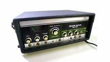 Roland RE-101 Vintage Guitar Space echo Pedal Reverb Delay With Tracking F/S (11