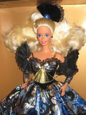 1992 REGAL REFLECTIONS Barbie Spiegel Limited Edition #4116 NRFB BEAUTIFUL GOWN