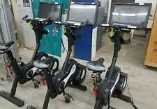 Used Expresso S3U HD Upright Bike